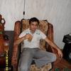 Агил, 27, г.Гаврилов Посад