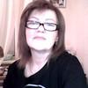 Валентина, 56, г.Дубоссары