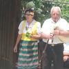 kayf, 44, г.Лабытнанги