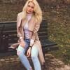 Ірина Боженко, 33, г.Тернополь