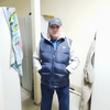 Руслан, 45, г.Курган