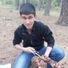 Сергей, 29, г.Черкассы