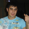 Руслан, 27, г.Актобе