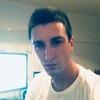 Виталий, 27, г.Бережаны