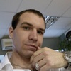 Евгений, 23, г.Фрязино