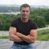 Эдуард, 31, г.Белореченск