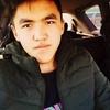 Манас, 19, г.Бишкек