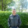 александр чернявский, 38, г.Верхнеднепровск