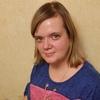 Ольга, 31, г.Ильичевск