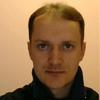 Виктор, 38, г.Глазуновка