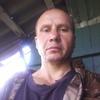 андрей, 45, г.Луанда