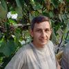Иван, 46, г.Старая Русса