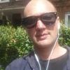 Mihail, 28, г.Уоррингтон