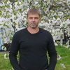 игорь, 40, г.Усть-Лабинск
