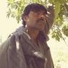 Кимат, 30, г.Баглан