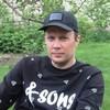 Кирилл, 36, г.Караганда
