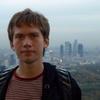 Дмитрий, 23, г.Москва
