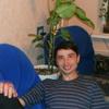 Руслан, 34, г.Экибастуз