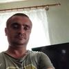 Руслан, 35, г.Каменец-Подольский