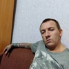 Ивгений, 35, г.Усть-Илимск