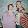 ВЛАДИМИР, 35, г.Арбаж
