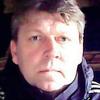 Алексей, 49, г.Копейск