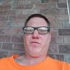Bryan Waits, 41, г.Даллас