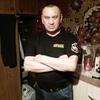 Юра, 48, г.Калуга