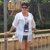 Ирина, 57, г.Переславль-Залесский