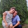 Сергей, 41, г.Береза