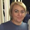 светлана, 30, г.Черновцы