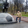 Игорь, 38, г.Киев