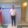 Анвар, 46, г.Самарканд