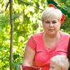 Марина, 50, г.Сызрань