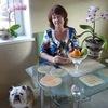 Валентина, 61, г.Петрозаводск