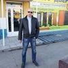 Andrey, 33, г.Кёльн