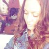 Нина, 35, г.Москва