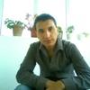 Стефан Иванов, 23, г.Asenovgrad