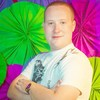 Олег, 24, г.Ромны