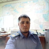 Денис, 31, г.Лесозаводск