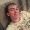 Владимир |BMW Fan|, 22, г.Саратов