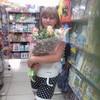 Елена, 33, г.Черепаново