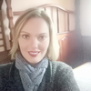 Наталья, 28, г.Киев