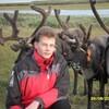 Сергей, 36, г.Обнинск