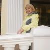 маша, 57, г.Екатеринбург