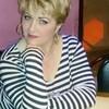 Светлана, 44, г.Электросталь