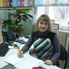 Марина, 33, г.Канск