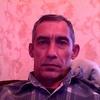 юрий мамаев, 52, г.Немчиновка