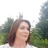 Тамара, 54, г.Брест