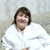 Валентина, 58, г.Нижний Тагил